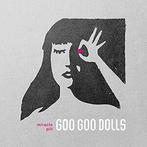 Goo Goo Dolls - Tonight, Together