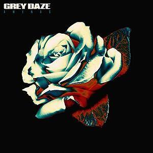 Grey Daze - Shouting Out