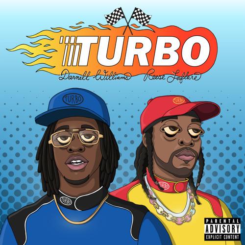 Darnell - Turbo