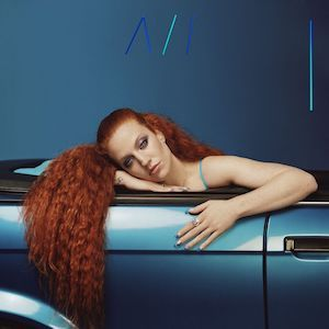 Jess Glynne - Always In Between (Various)