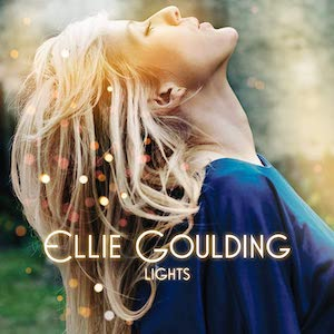 Ellie Goulding - Lights (Various)