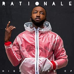 Rationale - High Hopes