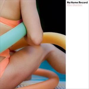 Kim Gordon - No Home Record (Various)