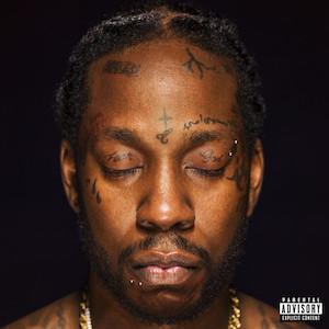 2 Chainz - Bounce (Feat. Lil Wayne)