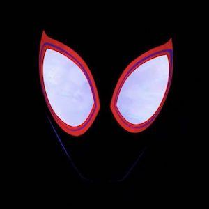 Lil Wayne & Ty Dolla $ign - Scared of the Dark (Feat. XXXTentacion)