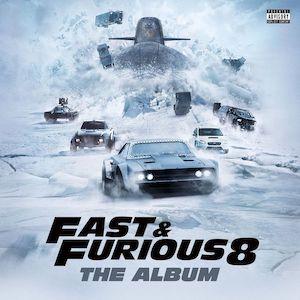 G-Eazy - Good Life (Feat. Kehlani)