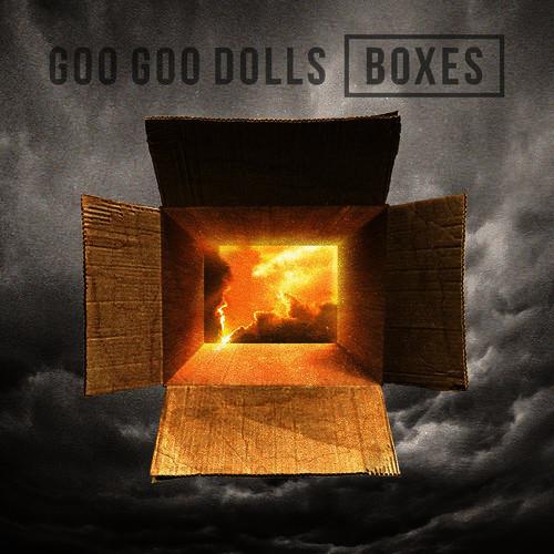 Goo Goo Dolls - Long Way Home