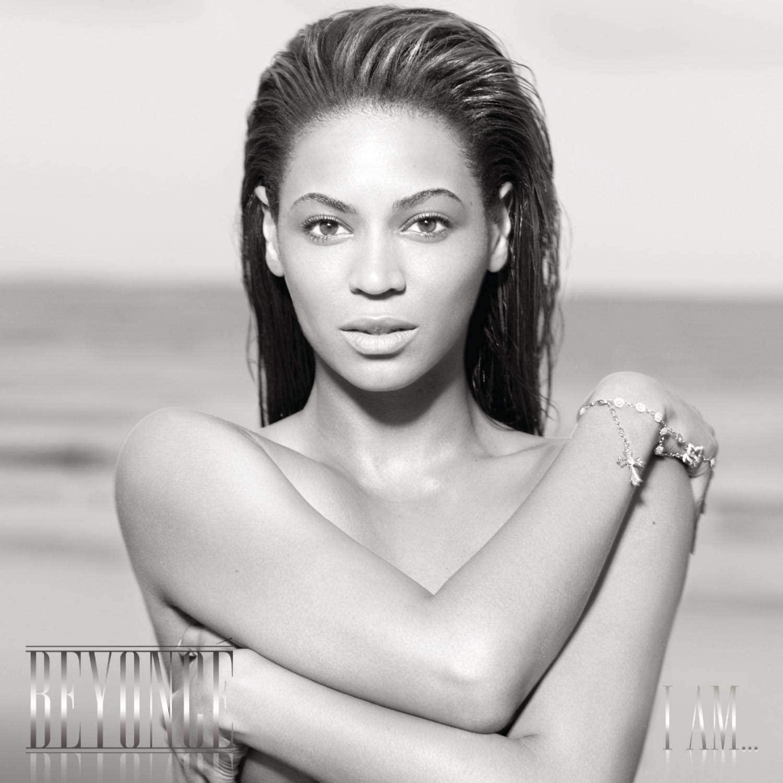 Beyonce - I Am... Sasha Fierce (Various)