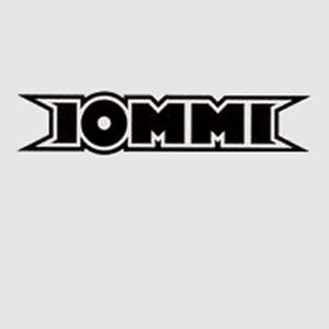 Tony Iommi - Iommi