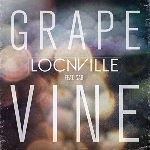 Locnville - Grapevine