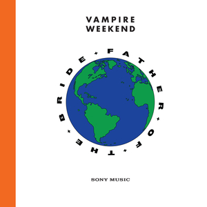 Vampire Weekend - Engineer