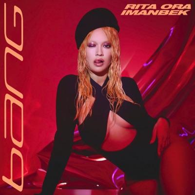 Rita Ora x David Guetta - Big (Feat. Gunna)
